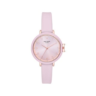 KATE SPADE NEW YORK KSW1477 Watch