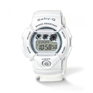 CASIO LOV-16C-7DR Watch