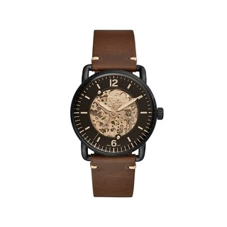 FOSSIL ME3158 Watch