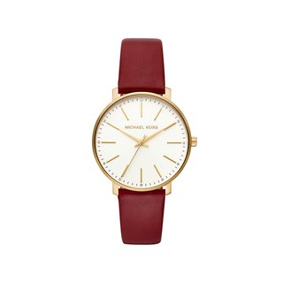 MICHAEL KORS MK2749 Watch