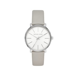 MICHAEL KORS MK2797 Watch