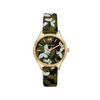 MICHAEL KORS MK2811 Watch