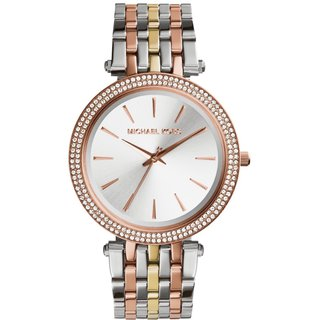 MICHAEL KORS MK3203 Watch