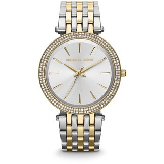 MICHAEL KORS MK3215 Watch