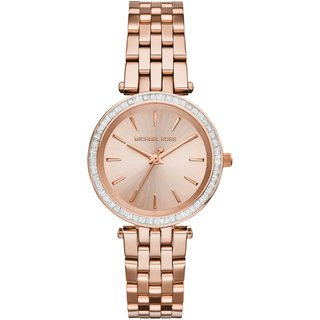 MICHAEL KORS MK3366 Watch