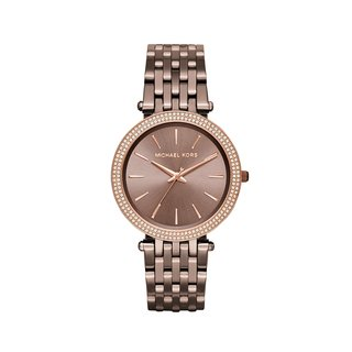 MICHAEL KORS MK3416 Watch