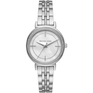 MICHAEL KORS MK3641 Watch