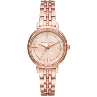 MICHAEL KORS MK3643 Watch