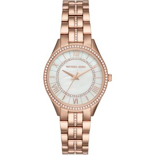MICHAEL KORS MK3716 Watch