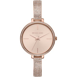 MICHAEL KORS MK3785 Watch