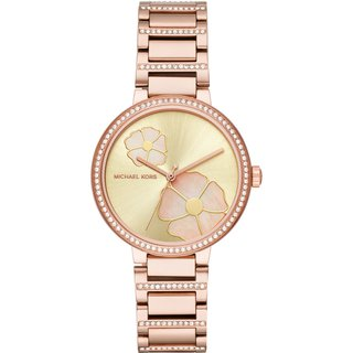 MICHAEL KORS MK3836 Watch