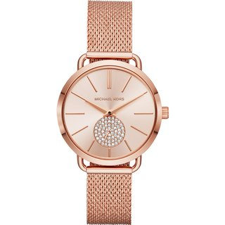 MICHAEL KORS MK3845 Watch