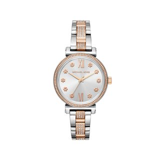 MICHAEL KORS MK3880 Watch