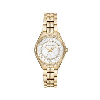 MICHAEL KORS MK3899 Watch
