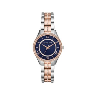 MICHAEL KORS MK3929 Watch