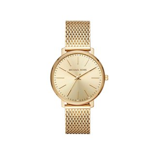 MICHAEL KORS MK4339 Watch