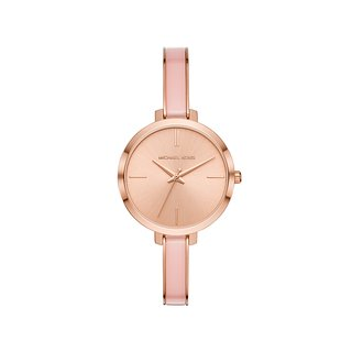 MICHAEL KORS MK4343 Watch