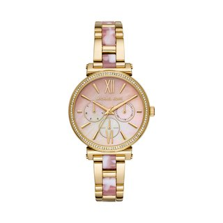 MICHAEL KORS MK4344 Watch