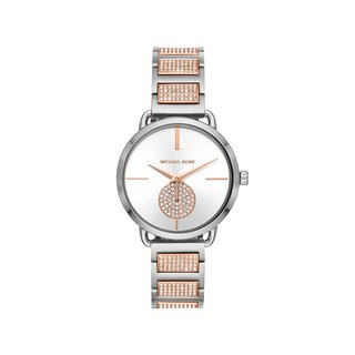 MICHAEL KORS MK4352 Watch
