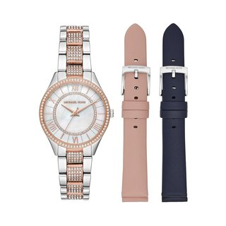 MICHAEL KORS MK4366 Watch