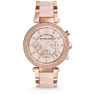 MICHAEL KORS MK5896 Watch