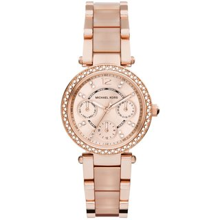 MICHAEL KORS MK6110 Watch