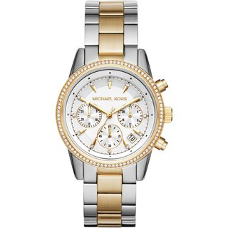 MICHAEL KORS MK6474 Watch
