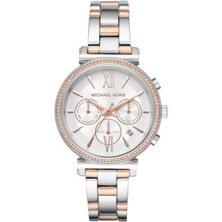 MICHAEL KORS MK6558 Watch