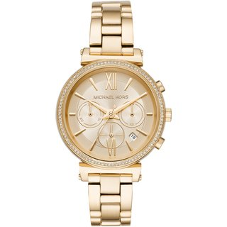 MICHAEL KORS MK6559 Watch