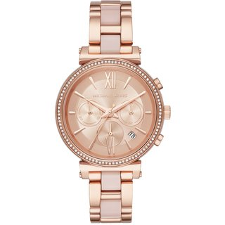 MICHAEL KORS MK6560 Watch