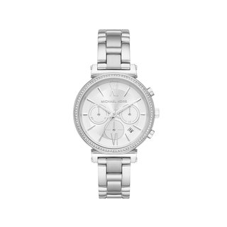 MICHAEL KORS MK6575 Watch