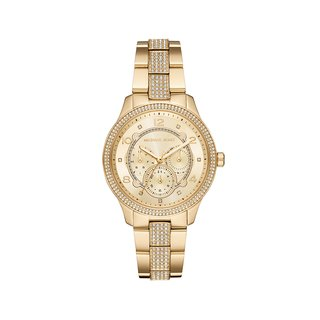 MICHAEL KORS MK6613 Watch
