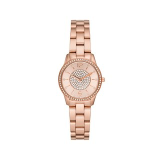 MICHAEL KORS MK6619 Watch