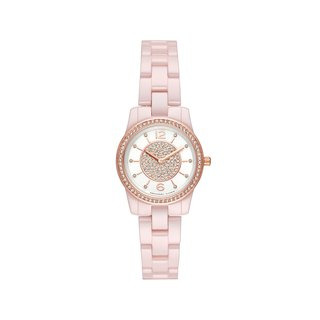 MICHAEL KORS MK6622 Watch