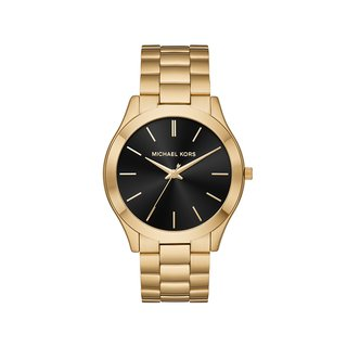 MICHAEL KORS MK8621 Watch