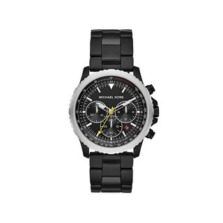 MICHAEL KORS MK8643 Watch