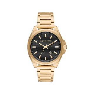 MICHAEL KORS MK8658 Watch