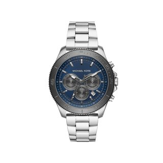 MICHAEL KORS MK8662 Watch