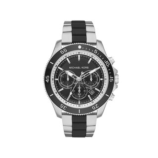 MICHAEL KORS MK8664 Watch