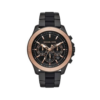 MICHAEL KORS MK8666 Watch
