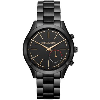 MICHAEL KORS MKT4003 Watch