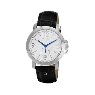 AIGNER M A09030 Watch