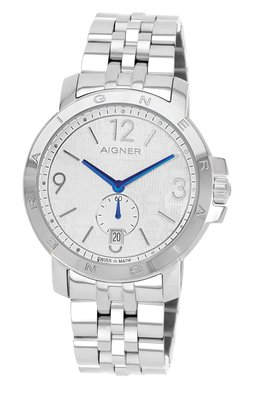 AIGNER M A09033 Watch