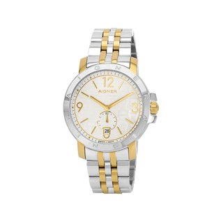 AIGNER M A09035 Watch