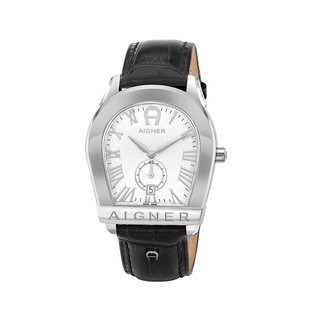 AIGNER M A101009-SET A Watch