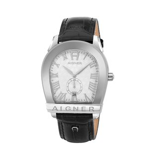 AIGNER M A101009 Watch