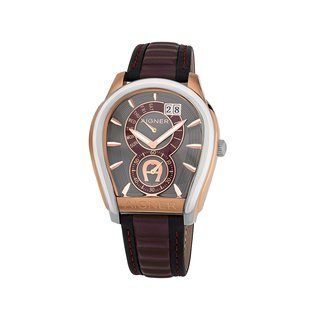 AIGNER M A111108 Watch