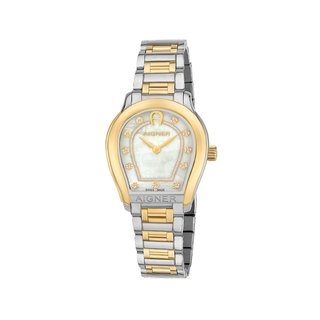 AIGNER M A111212 Watch