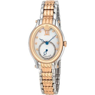 AIGNER M A116203 Watch