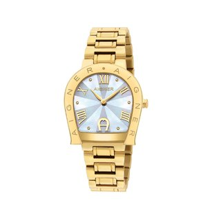 AIGNER M A122203 Watch